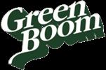 Green Boom