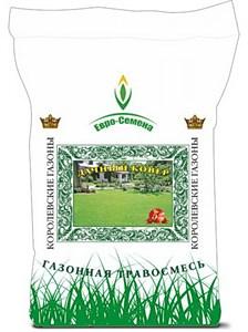 Травосмесь Дачный ковер 10кг