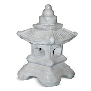 Садовая фигура Китайский фонарик