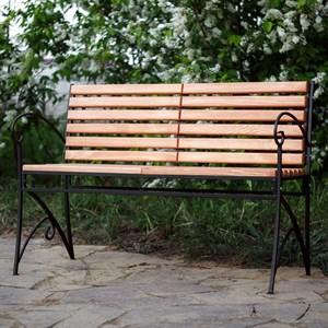 Садовая скамейка 880-61R