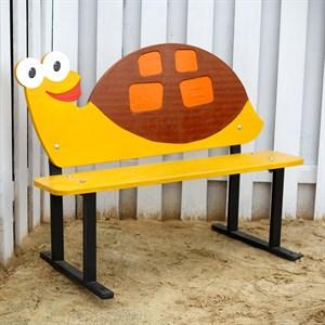 Лавка черепаха