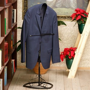 Вешалка для одежды 911-12