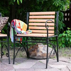 Кресло для дачи за 4590 руб.
