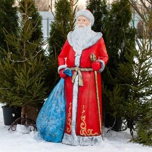 Дед Мороз U08262