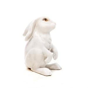 Фигура заяц