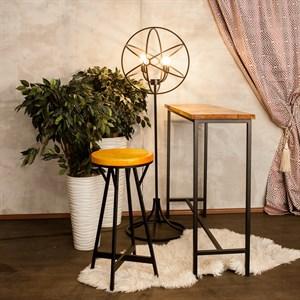 Барный стул 66-312