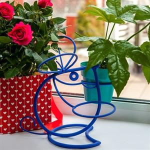Подставка для цветов 14-728